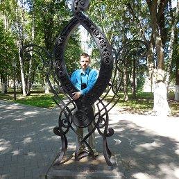 Василий, 26 лет, Волхов