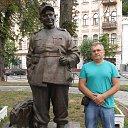 27-07-2013: Рядом с бравым солдатом Швейком, г.Киев