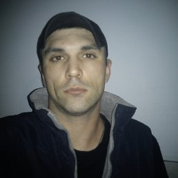 никита, 36 лет, Вышгород