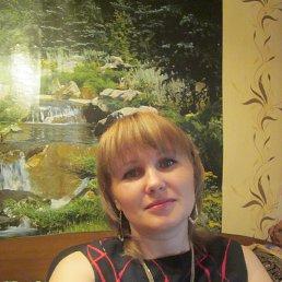 Наталья, 39 лет, Максатиха