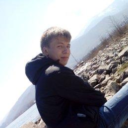 Максим, 23 года, Слюдянка