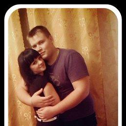 Олег, Донской