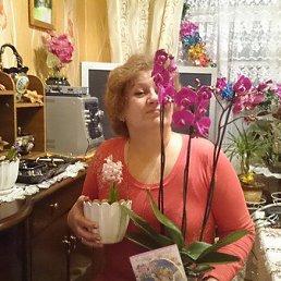 Татьяна, 58 лет, Ногинск
