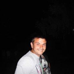 Виктор, 29 лет, Звенигородка