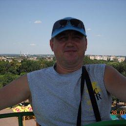 Евгений, Мариинск