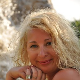 Фото Елена, Вологда, 50 лет - добавлено 2 июня 2014