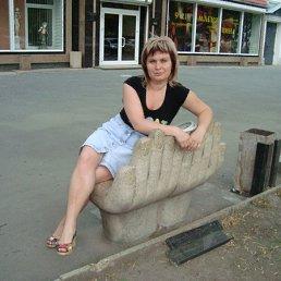 Котя, Калачинск