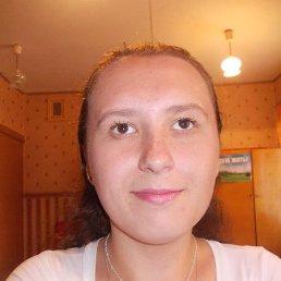 Вероника, 24 года, Кикнур