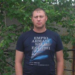 леонид, 40 лет, Курган