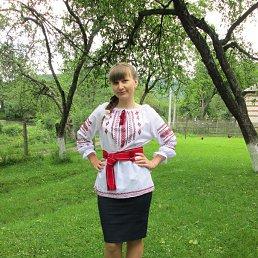 Мирослава, 28 лет, Великий Березный
