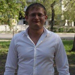 Василий, Буденновск