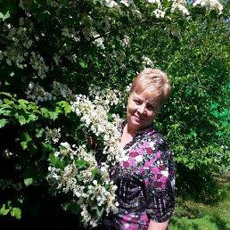 Татьяна, 66 лет, Новокубанск