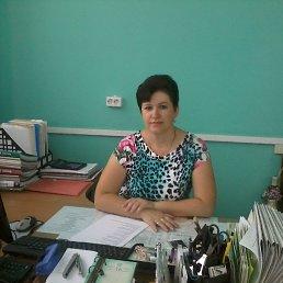 Людмила, 56 лет, Киров