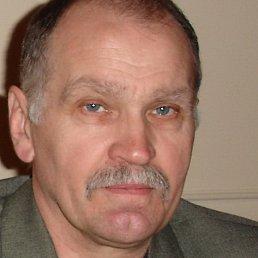 Игорь, Георгиевск