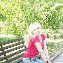Фото Ольга, Алматы - добавлено 24 августа 2014