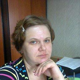 Anna Tytykova, 37 лет, Мезень