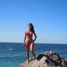 Кристина, 26 лет, Черкассы - фото 1