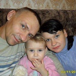 vasilii, 44 года, Котельники