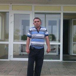 сергей, 47 лет, Боковская