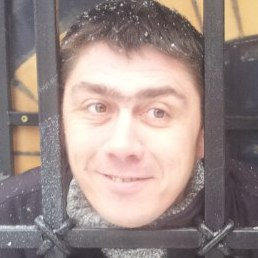 Андрей, Хабаровск