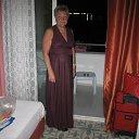 Фото Мария, Санкт-Петербург, 68 лет - добавлено 1 ноября 2014