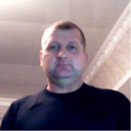 владимир, 52 года, Богатое