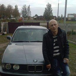 Алексей, Красноуфимск