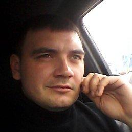 Александр, Сургут