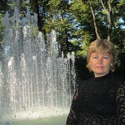 Вера, 58 лет, Юрьев-Польский