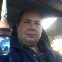 Игорь, Безенчук