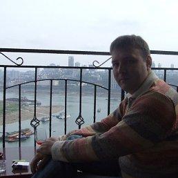 Алексей, Шуя