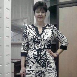 Ольга, 59 лет, Верея