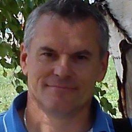 Андрей, Конаково
