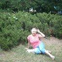 Фото Светлана, Санкт-Петербург, 57 лет - добавлено 30 октября 2014 в альбом «Мои фотографии»