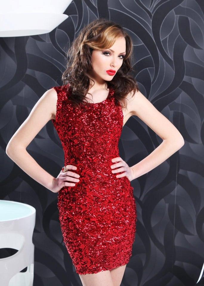 """9 октября в Косово выбрали свою Мисс, которая представит страну на конкурсе """"Мисс Вселенная ... - 3"""