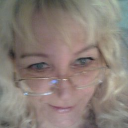 женщина хочет познакомиться нижний новгород