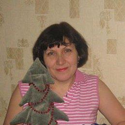 Елена, 59 лет, Электрогорск