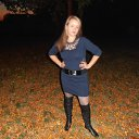 Фото Ольга, Макеевка, 28 лет - добавлено 14 ноября 2014