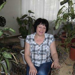 Наталья, 56 лет, Уяр