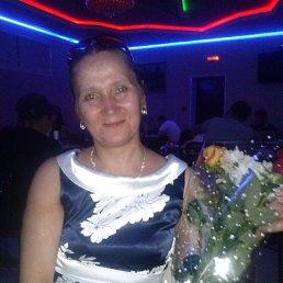 Ланочка, 48 лет, Бологое