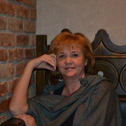 Лариса, Калининград, 46 лет