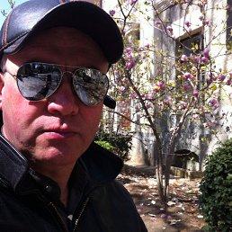 Георгий, 54 года, Ялта