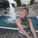 Фото Татьяна, Владивосток, 49 лет - добавлено 27 сентября 2014