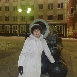 валентина, 51 год, Йошкар-Ола