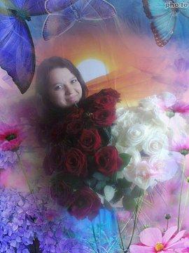 Аурика *), 22 года, Кишинев