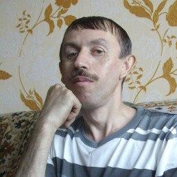 Aleksandr, Ивантеевка