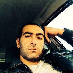 Artur Tamoyan, 32 года, Краснодар