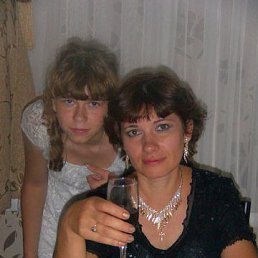 Наташа, 46 лет, Ясиноватая