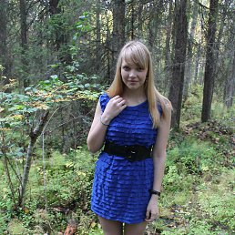 Ирина, 22 года, Архангельск - фото 2