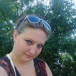 НАСТЯ, 29 лет, Соликамск